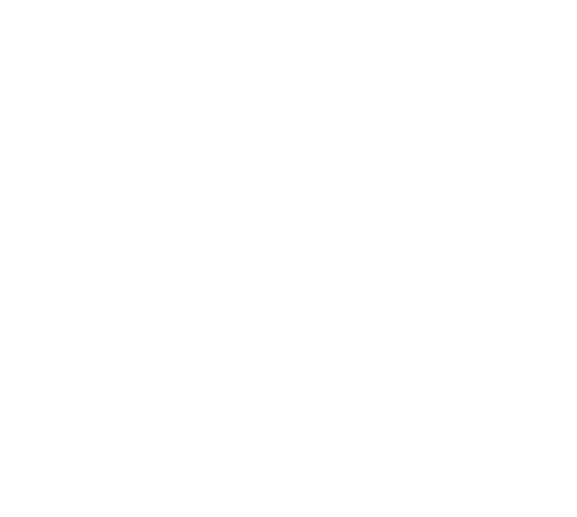 gdlcleaning